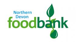 Northern Devon Food Bank