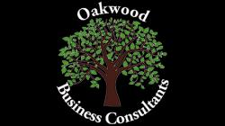 Oakwood Business Consultants
