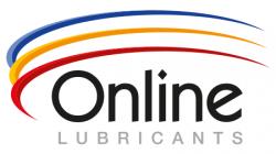 Online Lubricants