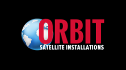 Orbit Satellite Installations