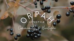 Orpah Lifestyle