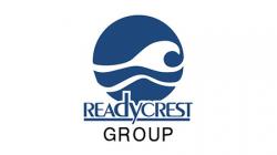 Readycrest Group