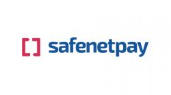 Safenetpay