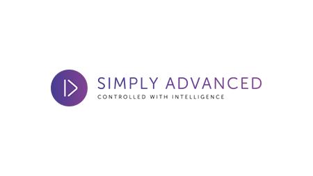 Simply Advanced