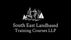 South East Landbased