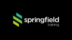 Springfield Training