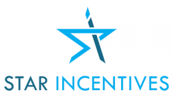 Star Incentives