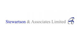 Stewartson and Associates Limited