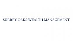 Surrey Oaks Wealth Management
