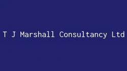 T J Marshall Consultancy