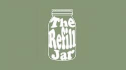 The Refill Jar