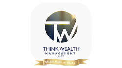 Think Wealth Management