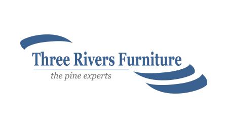 Three Rivers Furniture