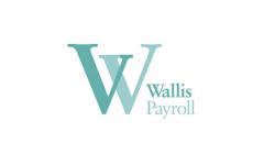 Wallis Payroll