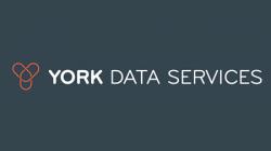 York Data Services