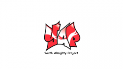Youth Almighty Project