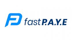 fastPAYE