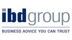 ibd group