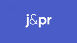 j and pr