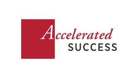 Accelerated Success