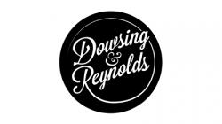 Dowsing and Reynolds