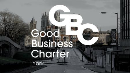 GBC York blog featured image