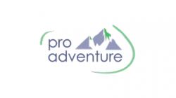 Pro Adventure