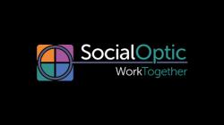 Social Optic