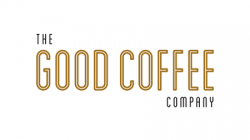 The Good Coffee Company