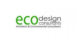 eco design consultants