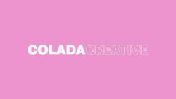 Colada Creative