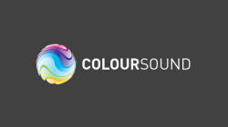 Coloursound