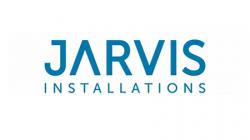 Jarvis installations