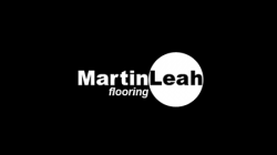 MartinLeah