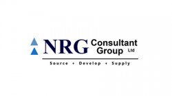 NRG Consultant Group
