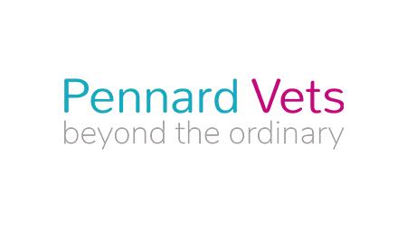 Pennard Vets