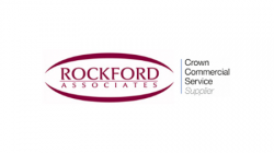 Rockford Associates
