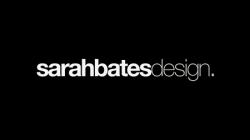 Sarah bates design