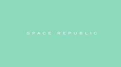 Space Republic