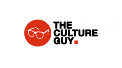 The Culture Guy