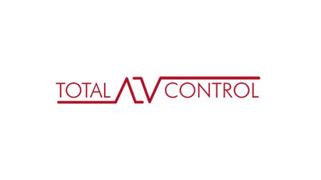 Total AV Control