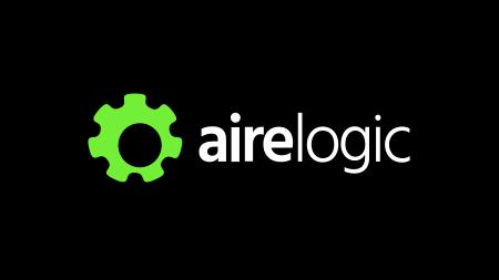 aire logic