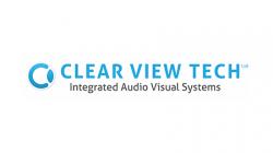 clear view tech