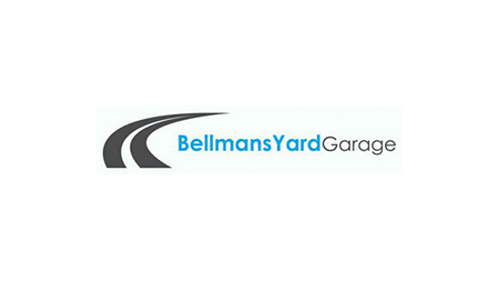 Bellmans Yard Garage