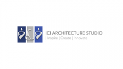 ICI architecture