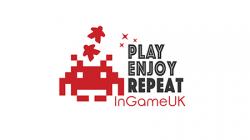 InGame UK