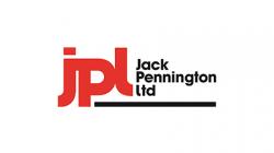 Jack Pennington