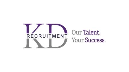 KD Recruitement