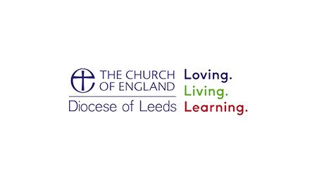 Leeds Diocesan Board of Finance