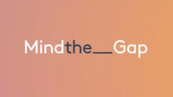 Mind the_Gap